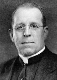 Louis A. Dole (1885-1964)